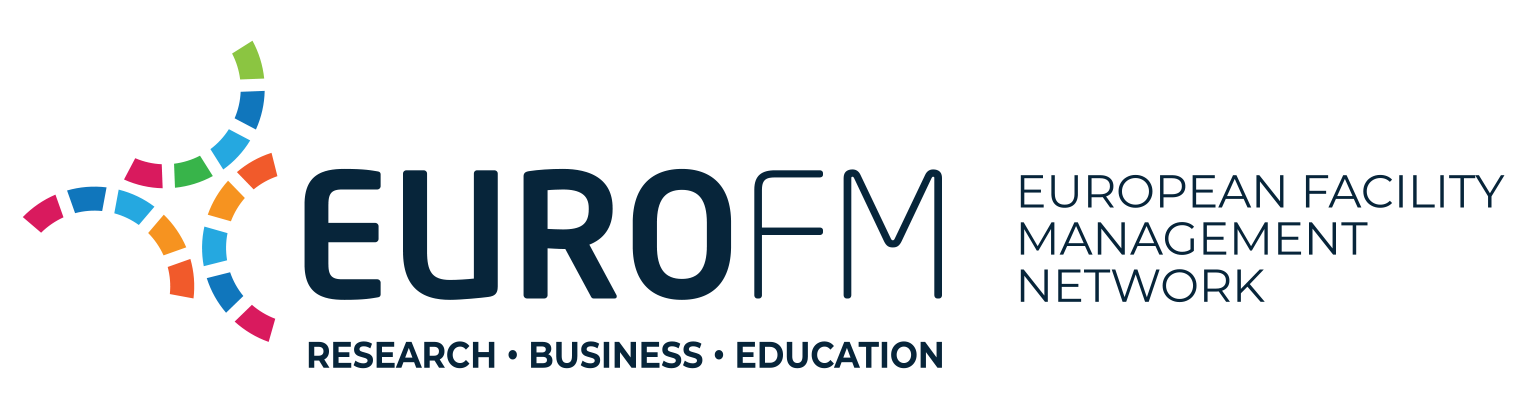 EuroFM -  European Facility Management Network